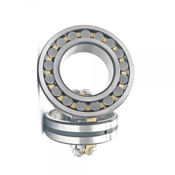High Quality 608 2RS Rodamiento ABEC-1 3 5 7 8X22X7mm Deep Groove Ball Bearings #1 image