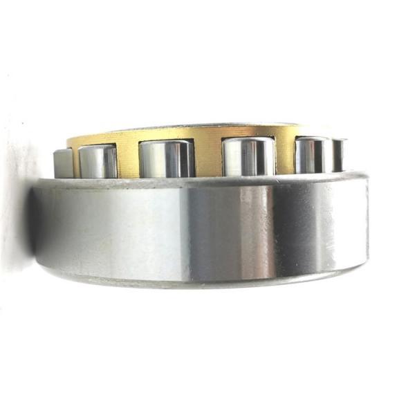KDwy bearing factory distribution skf deep groove ball bearings open and seals type NSK NTN KOYO 6311 2RS 2Z DDU #1 image