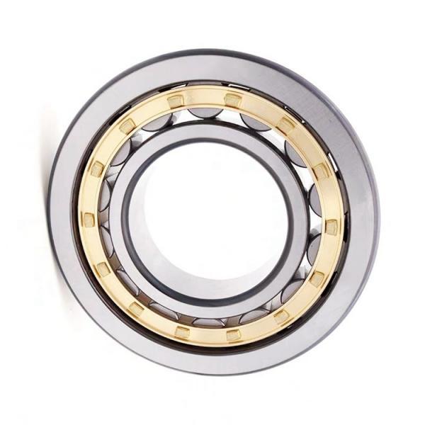 Hot sale Thin walled Deep groove ball bearing 61902 61903 #1 image