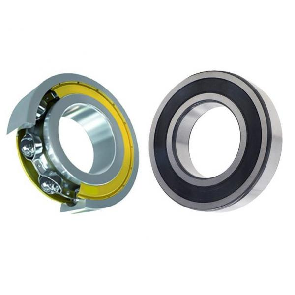 SKF/NSK/Koyo/NTN/Timken Deep Groove Ball Bearing/Pillow Block Bearing UCP Ucf/Angular Contact Ball Bearing 6301 6303 for Motorcycle Spare Parts/Engine Parts #1 image