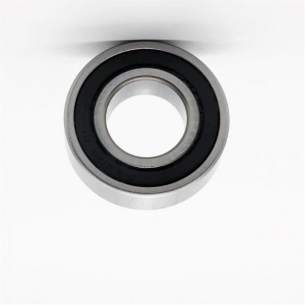 Original Timken Bearings U399/U360L Tapered Roller Bearing SET10 Timken #1 image