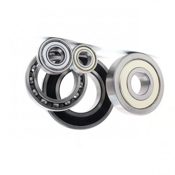 taper roller bearing SET 46790/46720 TIMKEN IMPERIAL tapered cone bearing #1 image