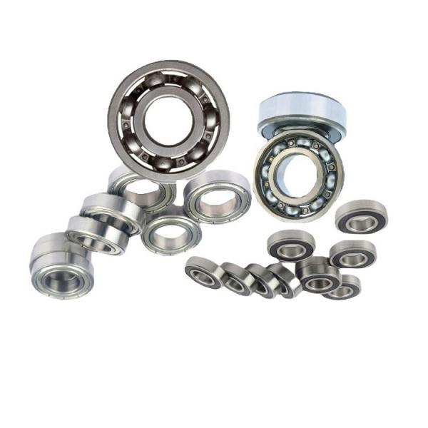 Motor bearing HOTO brand high precision cheap price 699 fan motor bearing #1 image