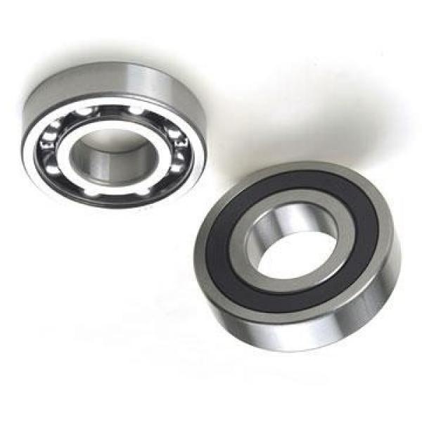 China Roller Bearing HK1612 HK1514 HK0910 HK1714 Needle #1 image