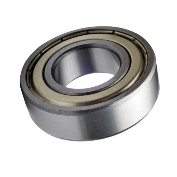 Timken Bearing, Auto Bearing, Tapered Roller Bearing (HM518445-HM518410) #1 image