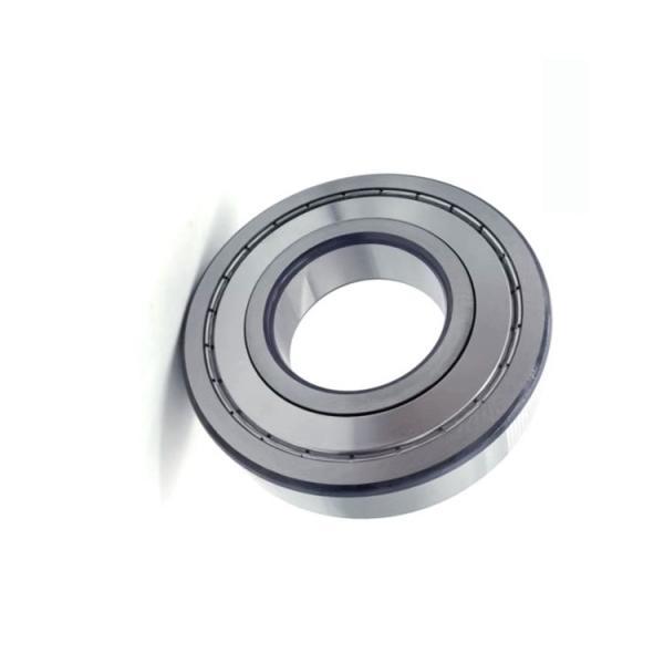Timken Inchi Taper Roller Bearing 368/362A 387/382 39580 37425/37625 #1 image