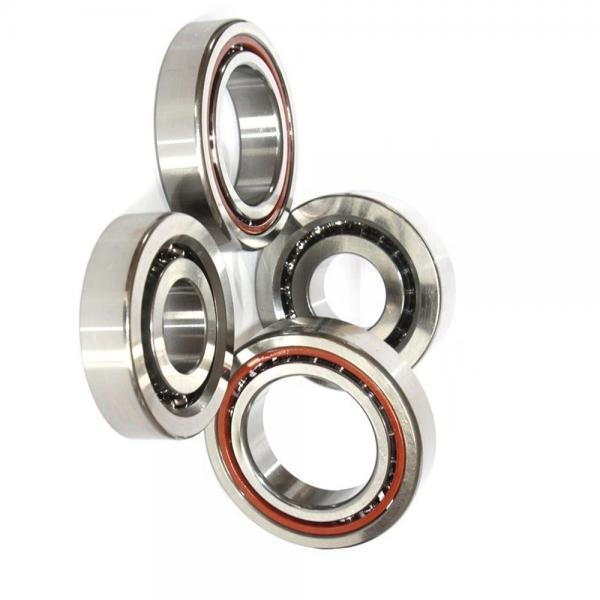 Pillow Block Ball Bearing Ucf210, UCP210, Ucfc210, UCT210, UCFL210 for Agriculture Machinery, Mask Machine. #1 image