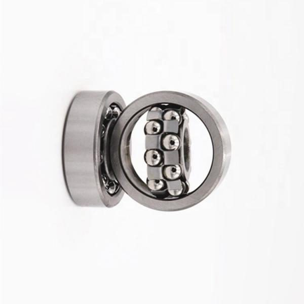 NTN Miniature Bearing 696ZZ ball bearing OPEN ZZ Deep Groove ball bearing #1 image